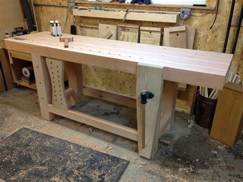 roubo work bench roubo workbench dcw woodworks