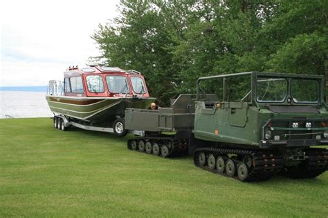 precision weld boats 29 twin diesel ocean regal precision weld custom boats