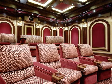 home theater seating design tool 100 home theater seating design tool colors emejing