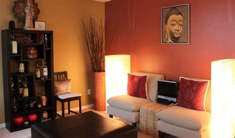 buddha themed living room 301 moved permanently