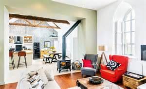 open kitchen living room layouts best small open plan 9 na ina da pametno spojite kuhinju i dnevnu sobu