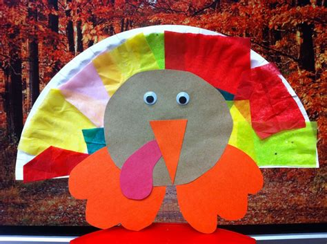 themes storytime preschool thanksgiving theme preschool thanksgiving books