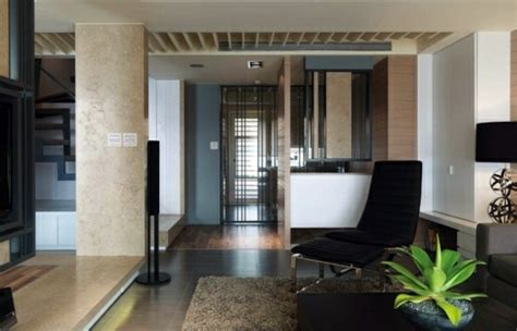 modern semi minimilist design modern minimalist interior design and ideas interior