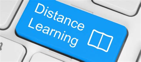 Should I Advise For Distance Mba by Education Programs Find College Education