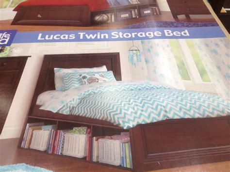 costco twin bed 255 best images about random new house ideas furniture i love on pinterest loft