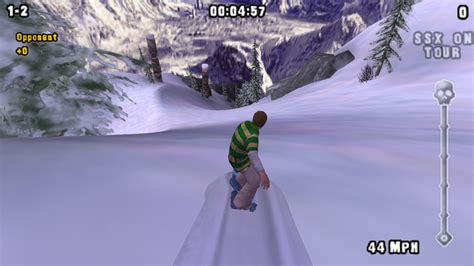 emuparadise ps vita ssx on tour europe iso download