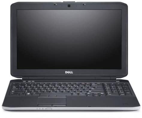 Laptop Dell Latitude I3 dell latitude 3540 i3 4010u 4gb 500gb at low price in pakistan