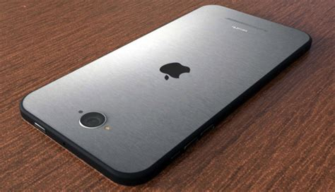 iphone 7 features release date price more
