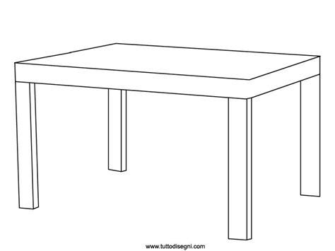 il tavolo da disegno tavolo da colorare tuttodisegni