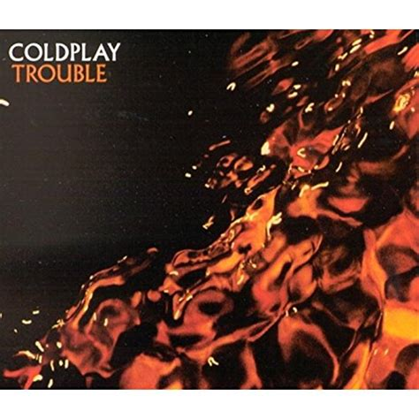 coldplay genre trouble coldplay