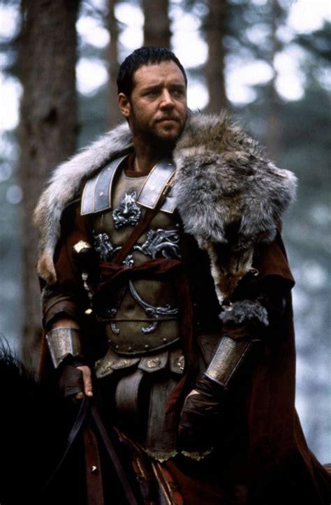 film gladiator en francais streaming 25 best ideas about maximus gladiator on pinterest