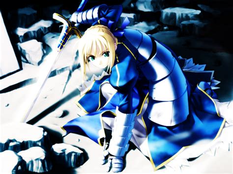 wallpaper anime deviantart anime wallpaper by abtracker on deviantart
