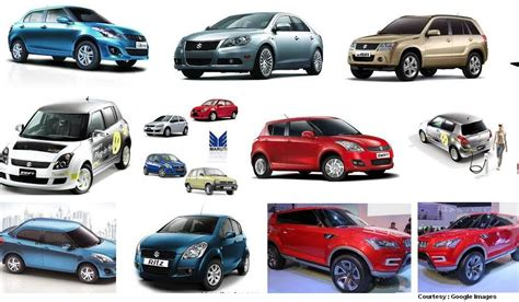 Maruthi Suzuki Cars Maruti Suzuki India Ltd Mumbai Maruti Car Dealers