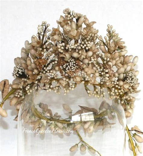 Du Tiara les 186 meilleures images du tableau tiaras and crowns sur couronnes joyaux de la
