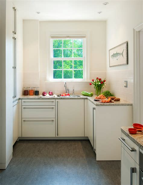 small corner kitchens 16 inspiring ideas of small corner kitchens that make a