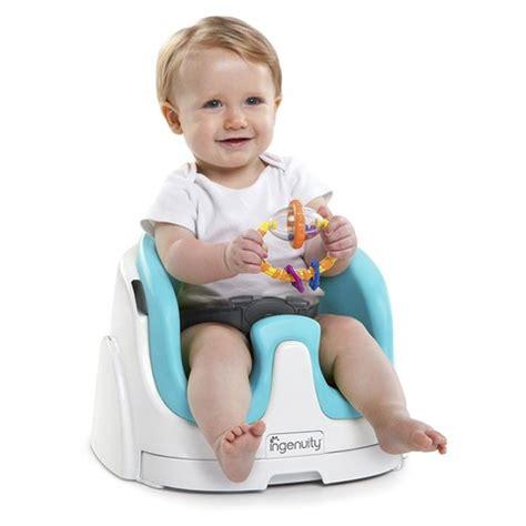 toddler feeding booster seat australia baby base 2 in 1 kmart