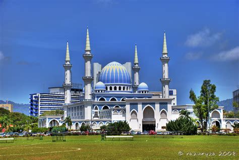 wallpaper terbagus di dunia dubai masjid hd wallpaper check out dubai masjid hd