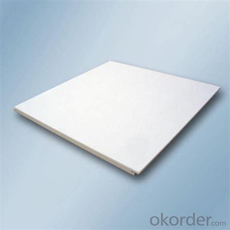 buy fiberglass ceiling materials size weight model
