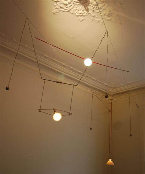 lada da soffitto a led lade parete led vikt lada da parete a led ikea lade da