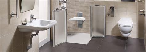 bagno piu un bagno pi 249 comodo anche per anziani e disabili cose