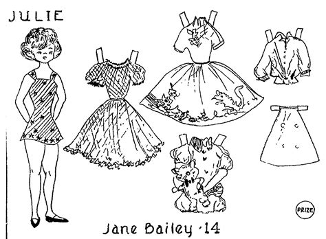 Free Coloring Pages Of Disney Paper Dolls Paper Dolls Coloring Pages