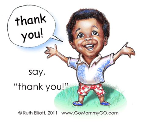 i can say and thank you books positive reinforcement using illustrated behavior charts