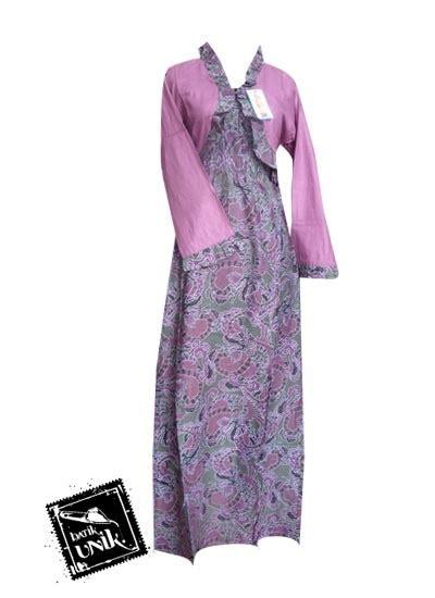 Baju Murah Batik Sarimbit 390 baju batik sarimbit motif batik kontemporer sarimbit gamis murah batikunik