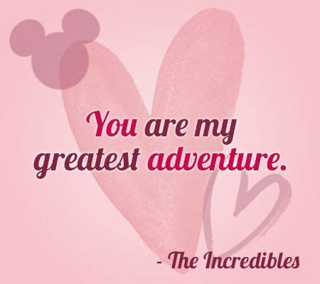 Best 20  Disney Love Quotes ideas on Pinterest   Qoutes