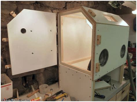 sandblasting kitchen cabinet doors sandblasting kitchen cabinet doors 301 moved permanently
