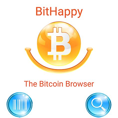Buy Bitcoin Australia by Bitcoin Sale Australia Why Litecoin