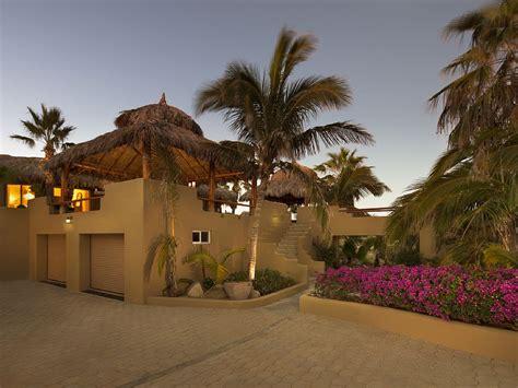 vacation rental homes in irish beach california irish