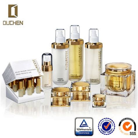 Lu Led Gogo product categories gt hotel cosmetic 5 hotel luxury shower gel best luxury shower gel