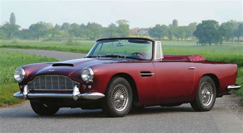 vintage aston martin convertible aston martin convertible related images start 50 weili