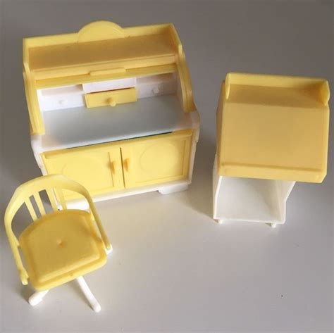 plastic dolls house furniture 223 best images about jean germany plastic dolls house furniture including jeanette and german