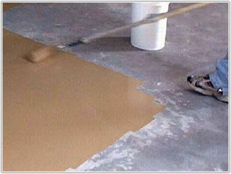 floor paint drylok concrete floor paint colors flooring home