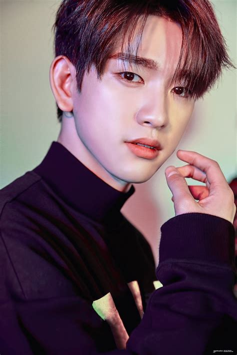 got7 jinyoung got7 jinyoung yum pinterest got7 kpop and park jin