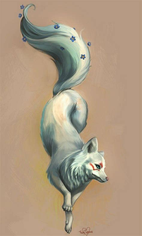 silver fox tattoo 27 best images about dogs in on