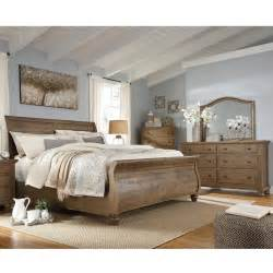 best 20 king bedroom sets ideas on