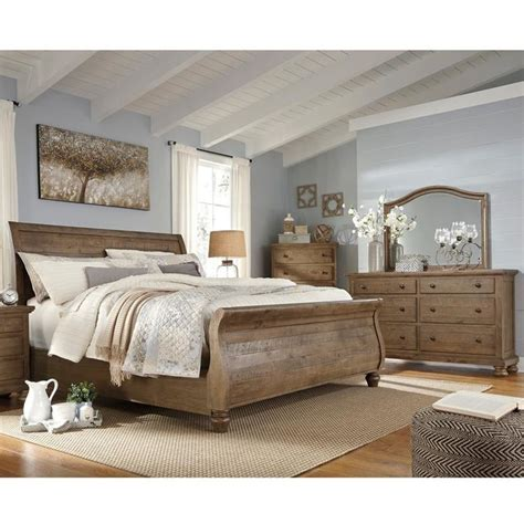 ashley furniture bedroom suites best 25 king bedroom sets ideas on pinterest king size