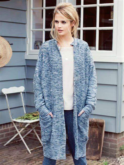 oversized cardigan pattern oversized cardigan 03 2014 111 sewing patterns