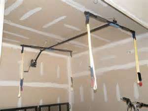 Canopy Lift System by Hanging My Canopy Or Cap Ford Truck Enthusiasts Forums