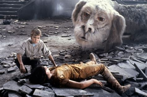themes in neverending story actress bollywood photos jonathan brandis picture