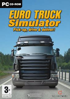 euro truck simulator download free full version mac free download euro truck simulator application or games