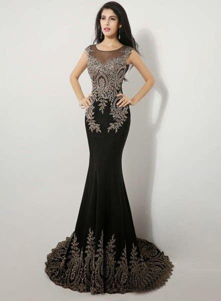design evening dress online top evening dresses designer evening dress boutiques