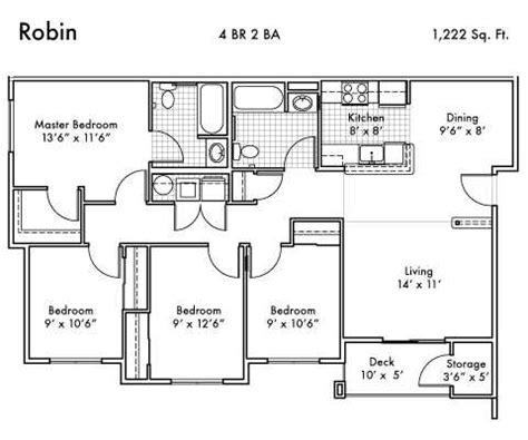 three three robin floor plan three three robin floor plan 28 images new condo