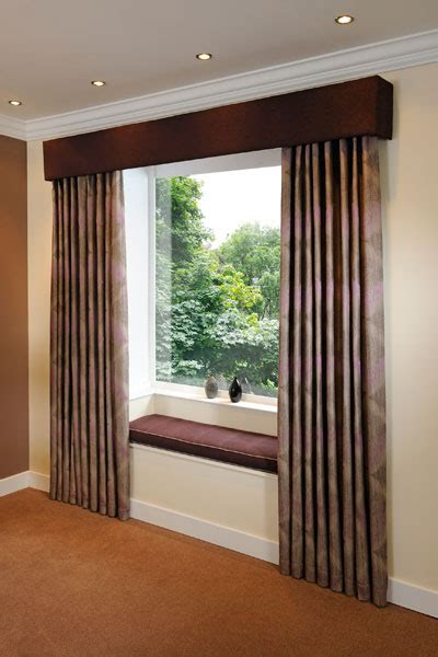 Ideas For Curtain Pelmets Decor Contract Curtains Pelmets For Hotels Education Healthcare