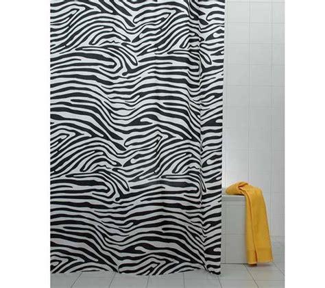 bastoni per tende doccia tende doccia