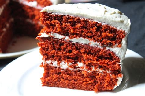 the best velvet cake recipe best velvet cake recipe velvet cake recipe