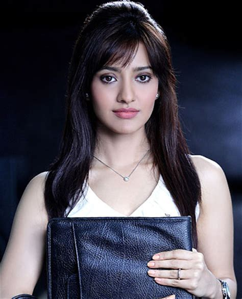 Future Technology Gadgets by Neha Sharma Says She Has Done Well In The Industry The