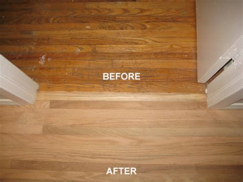 How To Hardwood Floor Stairs   Wood Floors